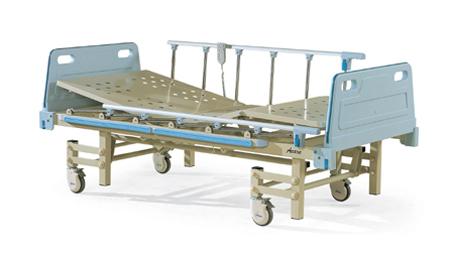 Giường nghiêng điều khiển bằng điện Acare