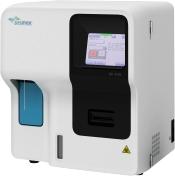 Máy xét nghiệm huyết học tự động 20 thông số